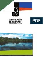 Certificaçã FSC Florestal.pdf