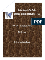 5-Elasticidade.pdf