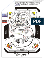 CURSO AUTO ELÉTRICO.pdf