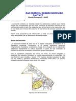 mocovi.pdf