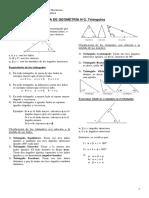 2triangulos - copia.pdf