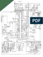 kd-035pcb.pdf