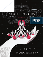The Night Circus by Erin Morgenstern.pdf