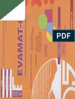 evamat_0.pdf