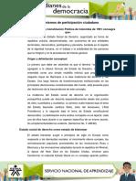 AA1_Material_Mecanismos_guardianes.pdf