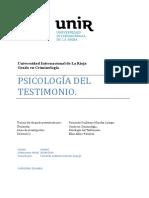 Psicologia Del Test i Moni o