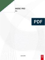Manual_Adobe_Premiere_Pro_CC_en_español_by_Saltaalavista_Blog.pdf