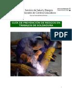 Guia_soldadura.pdf