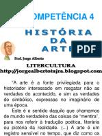 Historia Da Arte - Conceitos Gerais