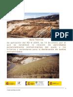 guia_tecnica_contaminantes_suelo_declaracion_suelos_tcm7-3204.pdf