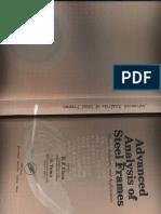Wai-Fah Chen, Shouji Toma-advanced analysis of steel frames.pdf
