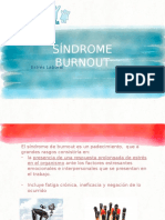 Sindrome Bernout Plantilla Nueva
