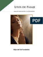 Ritos-de-Pasaje.pdf