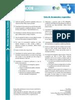 docs_mcs.pdf