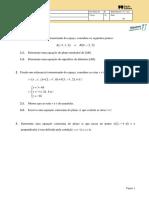 mma11_mt_2_2.pdf
