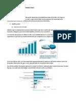 ejemplo_plan_marketing.pdf