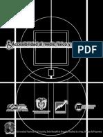 MANUAL_Accesibilidad para discapacitados.pdf