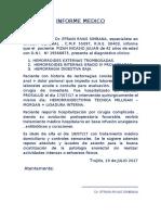 INFORME-MEDICO-02.-KARLA-CASOS (1).docx