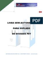 MANUAL LINEAS DE SOPLADO SEMI-AUTOMATICAS.pdf