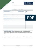 Information Risk.pdf