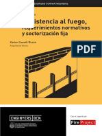 Fitxa 1.2 Resistencia Al Fuego Xavier Cemeli