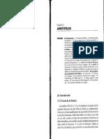Teoria-de-La-Literatura-Selección 2-Aristóteles.pdf