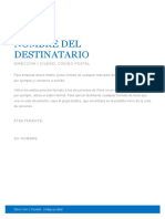 Documento (38)