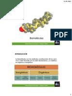 1°-C7-Biomoléculas.pdf