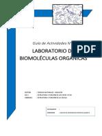 1°-Guía-Actividades-6.pdf