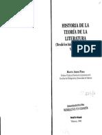 Teoria-de-La-Literatura-Selección 1.pdf