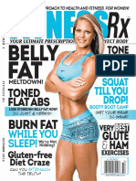 Fitness Rx for Women.pdf