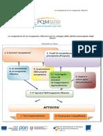 07_Competenze.pdf