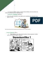 aula-04-17mar.pdf