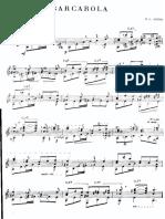 Anido, Liusa - Obras para guitarra.pdf