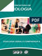 Zoologia Geral e Comparada.pdf