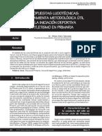 Dialnet LasPropuestasLudoctecnicas 2089262 (1)