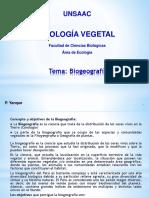 Ecología Vegetal II.pdf