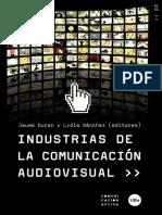 indiustrias-comunicacion-audiovisual.pdf