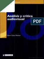 Analisis-y-Critica-Audiovisual-Quim-Casas (1).pdf