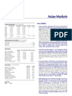 AUG 11 UOB Asian Markets