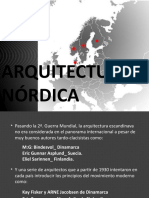 arq-nordica-111002083225-phpapp02.pptx