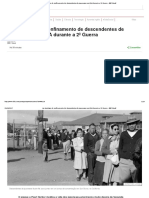As cicatrizes do confinamento de descendentes de japoneses nos EUA durante a 2ª Guerra - BBC Brasil.pdf