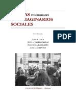 Nuevas posibilidades de los imaginarios sociales.pdf
