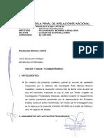 Apelación Moreno.pdf