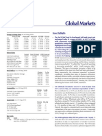 AUG 11 UOB Global Markets