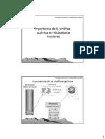 cineticab_10349.pdf