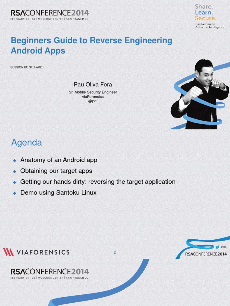 stu-w02b-beginners-guide-to-reverse-engineering-android-apps