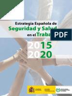 ESTRATEGIA ESPAÑOLA DE SST 2015- 2020.pdf