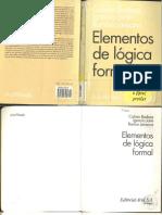 Badesa-Elementos-de-Logica-Formal.pdf