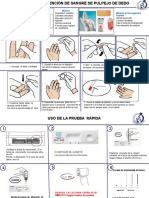 Instructivos Para Pruebas Rapidas en General (1)